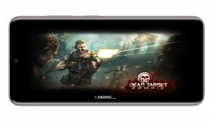 Dead Target Mode Apk V4.54.0 [Unlimited Gold/Money] Free Download 3