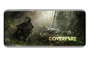 Cover Fire Mod Apk 1.21.12 (Unlimited Money, VIP 5) Free Download 1