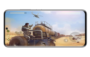 Cover Fire Mod Apk 1.21.12 (Unlimited Money, VIP 5) Free Download 3
