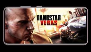 Gangstar Vegas Mod Apk 5.1.1a Unlimted Money Free Download 1
