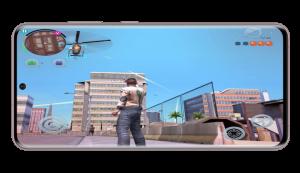 Gangstar Vegas Mod Apk 5.1.1a Unlimted Money Free Download 2