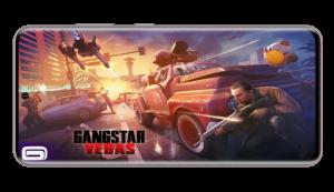 Gangstar Vegas Mod Apk 5.1.1a Unlimted Money Free Download 3