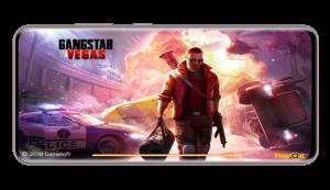 Gangstar Vegas Mod Apk 5.1.1a Unlimted Money Free Download 4