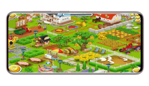 Download Hay Day Mod Apk 1.49.4 Free Download 4