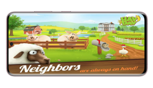 Download Hay Day Mod Apk 1.49.4 Free Download 2