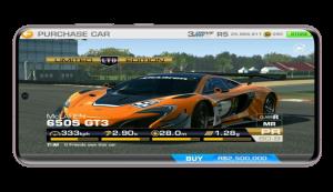Real Racing 3 Mod Apk 9.2.0 (Money/Unlocked) Free Download 1