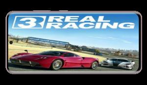 Real Racing 3 Mod Apk 9.2.0 (Money/Unlocked) Free Download 3