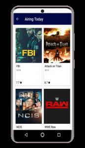 UnLockMyTV Mod Apk (V2.1.6) Free Download 2