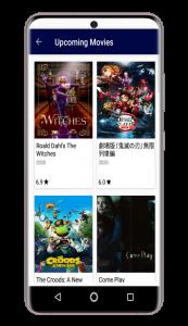 UnLockMyTV Mod Apk (V2.1.6) Free Download 4