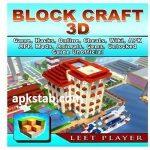 Block Craft 3D Crack