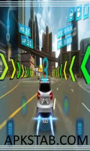 Street Racing 3D MOD APK 6.7.8 + Unlimited Money For Android 2